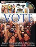 Eyewitness: Vote