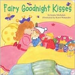 Fairy Goodnight Kisses