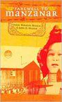 Farewell to Manzanar