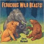 Ferocious Wild Beasts