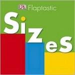 Flaftastic: Sizes