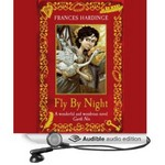 Fly By Night Audio