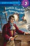 Francis Scott Key's Star-Spangled Banner