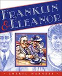 Franklin and Eleanor