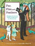 Fur, Fins, and Feathers: Abraham Dee Bartlett and the Invention of the Modern Zo