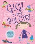 Gigi in the Big City