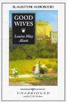 Good Wives Audio