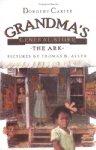 Grandma's General Store - The Ark