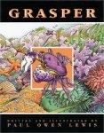 Grasper