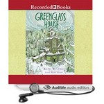 Greenglass House Audio