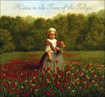 Hanna in the Time of the Tulips