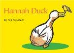 Hannah Duck