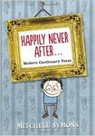 Happily Never After: Modern Cautionary Verse
