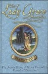 The Lady Grace Mysteries: Haunted