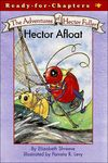 The Adventures of Hector Fuller: Hector Afloat
