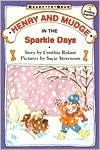 Henry and Mudge in Sparkle Days
