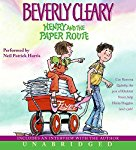 Henry and the Paper Route Audio