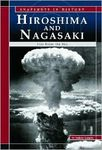 Hiroshima and Nagasaki: Fire from the Sky