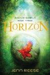 Horizon Audio