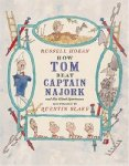 How Tom Beat Captain Najork and His Hired Sportsmen