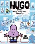 Hugo and the Really, Really, Really Long String