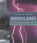 Hurricanes: Storms of the sea