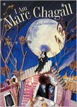 I am Marc Chagall