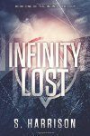 Infinity Lost Audio