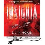 Insignia Audio