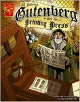 Johann Gutenberg and the Printing Press