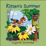 Kitten's Summer