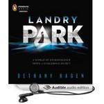 Landry Park Audio