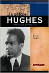 Langston Hughes: The Voice of Harlem