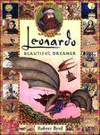 Leonardo Beautiful Dreamer