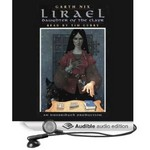 Lireal Audio