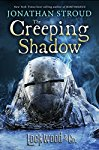 Lockwood and Co: The Creeping Shadow