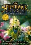 The Spiderwick Chronicles: Book Three - Lucinda's Secret