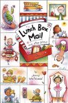 Lunch Box Mail and Other Poems