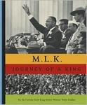 M.L.K: Journey of a King