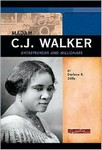 Madam C.J. Walker: Entrepreneur and Millionaire
