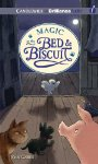 Magic at the Bed and Biscuit Audio