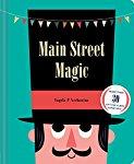 Main Street Magic