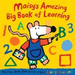 Maisy's Amazing Big Book of Learning