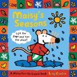 Maisy's Seasons