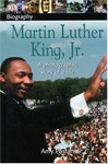Martin Luther King Jr: A Photographic Story of a Life