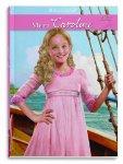 Meet Caroline: An American Girl (American Girls Collection)