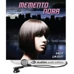 Memento Nora Audio
