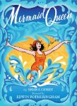 Mermaid Queen: The Spectacular True Story Of Annette Kellerman, Who Swam Her Way