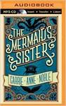 The Mermaid's Sister Audio