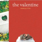 Mouse Book: The Valentine